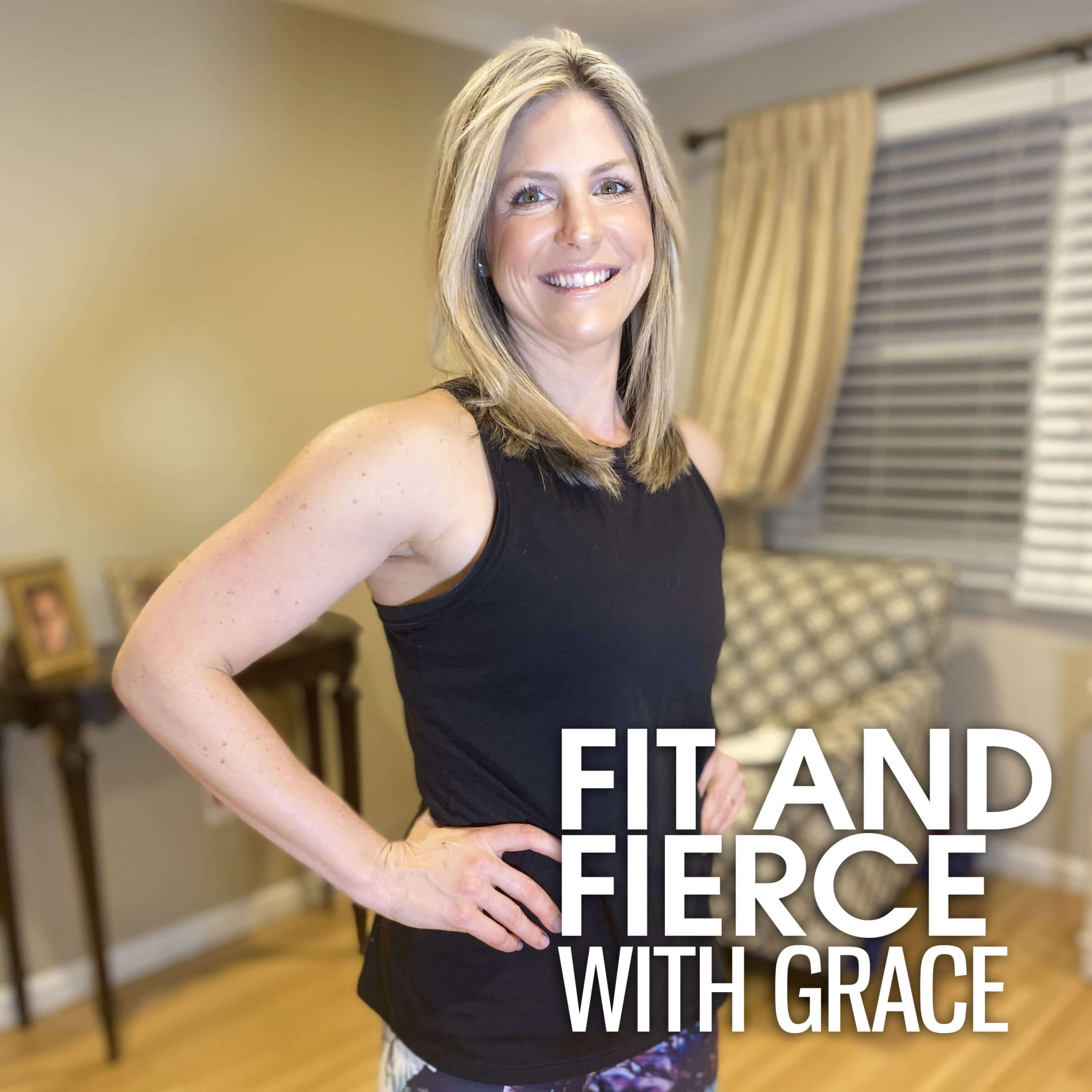 //www.goodforlifetraining.com/wp-content/uploads/2021/02/Grace-scaled.jpg