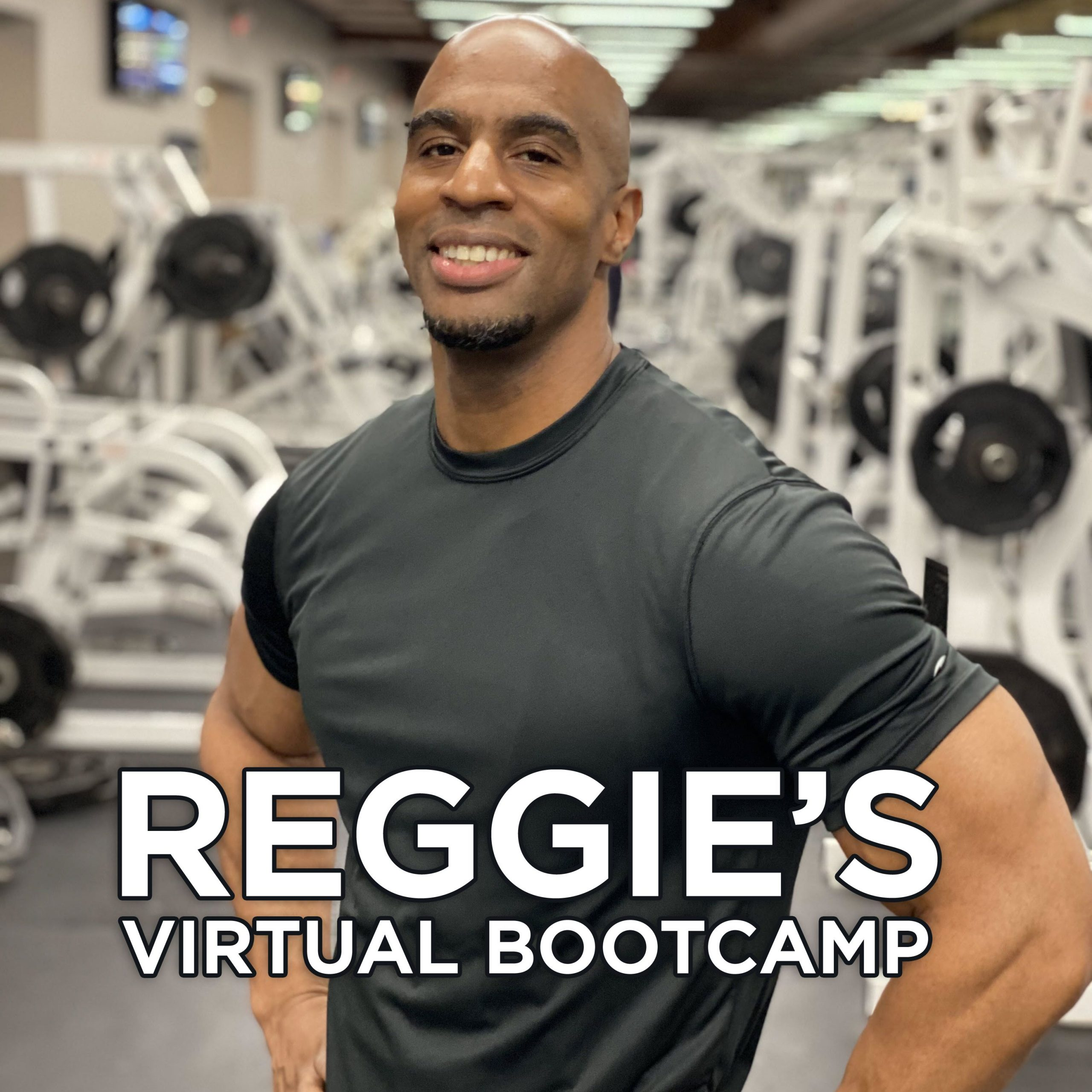 //www.goodforlifetraining.com/wp-content/uploads/2021/02/Reggie-virtual-Bootcamp-Square-03-compressed-scaled.jpg